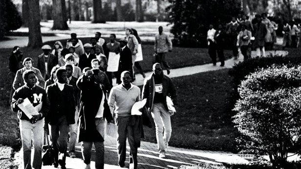 Protests_Against_the_UNC_Administration_1979-1200x675